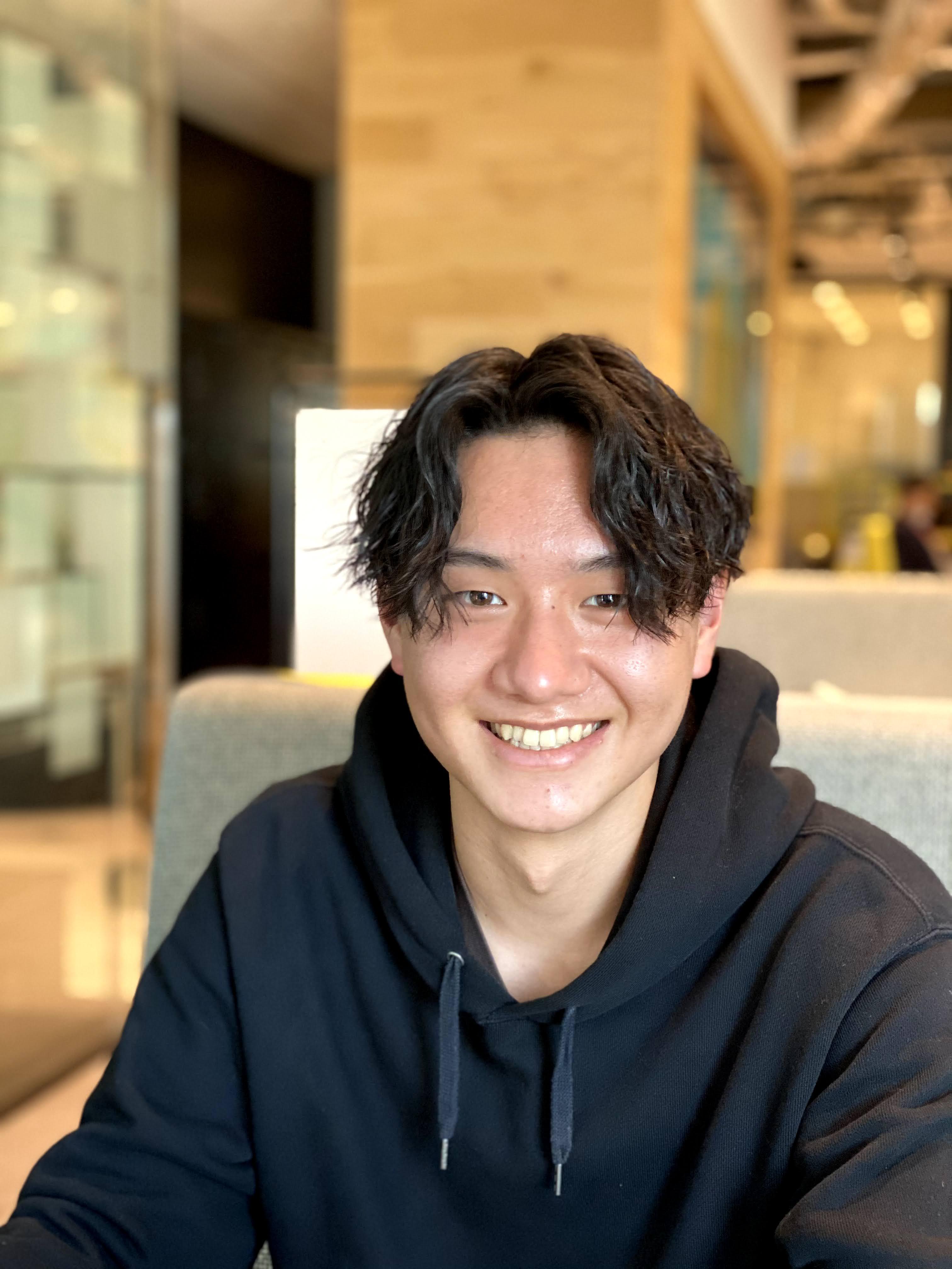 杉村 俊介