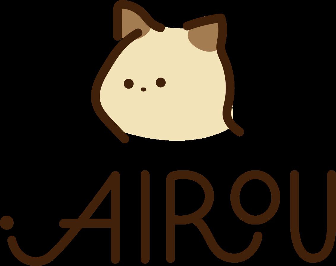 airou